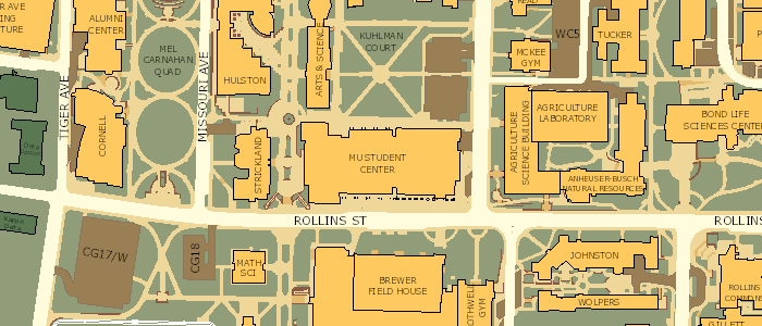 Mizzou // Campus Map on hawaii campus map, ma campus map, jd campus map, main campus map, fh campus map, uw campus map, u of h map, uhv campus map, uhd campus map, unh campus map, st campus map, ge campus map, uhcl bayou building map, phoenix college campus map, morehead campus map, york college campus map, uk campus map, honolulu community college campus map, ul campus map, va campus map,